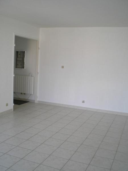 Location appartement Grenoble 550€ CC - Photo 2