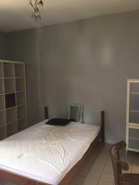 Location appartement Montelimar 390€ CC - Photo 4