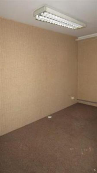 Sale empty room/storage Nantua 42000€ - Picture 5