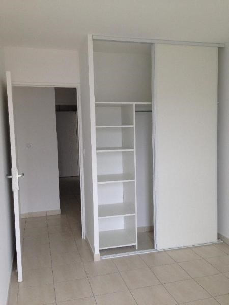 Location appartement Saint fons 776€ CC - Photo 9