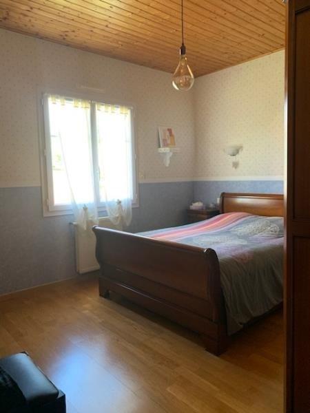 Vente maison / villa Angles 229800€ - Photo 7
