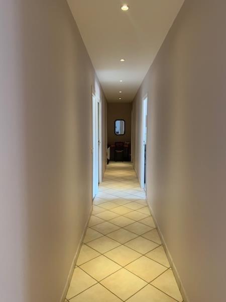 Sale house / villa Vernaison 545000€ - Picture 3