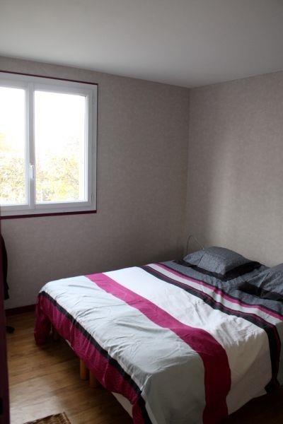 Vente appartement Bry sur marne 220000€ - Photo 5