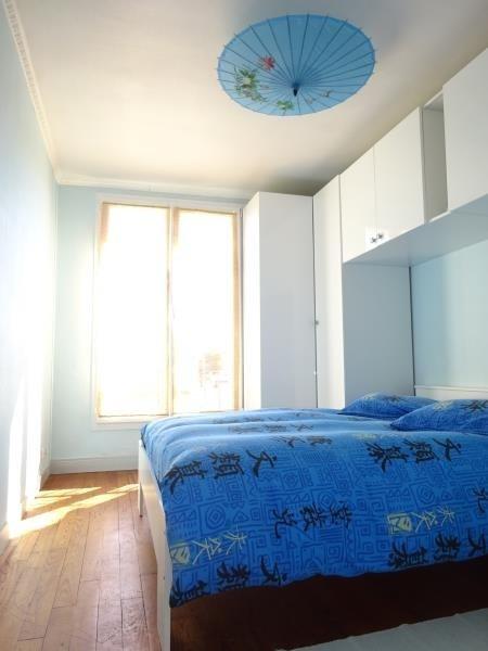 Vente appartement Brest 117800€ - Photo 6