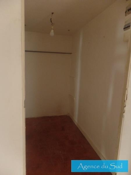 Vente appartement St cyr sur mer 189000€ - Photo 5