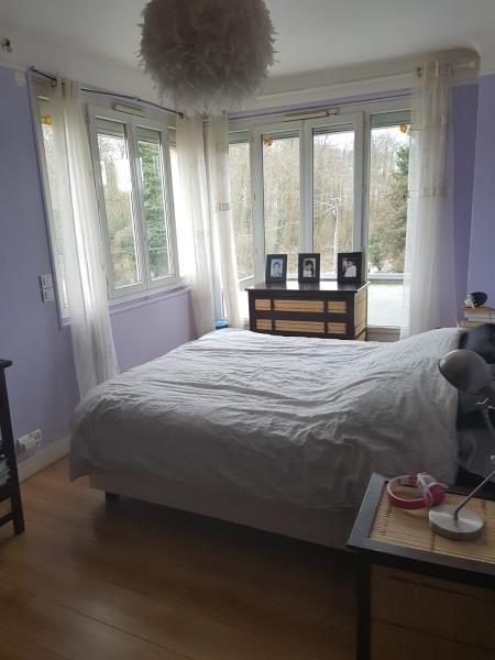 Vente maison / villa Andilly 389000€ - Photo 5
