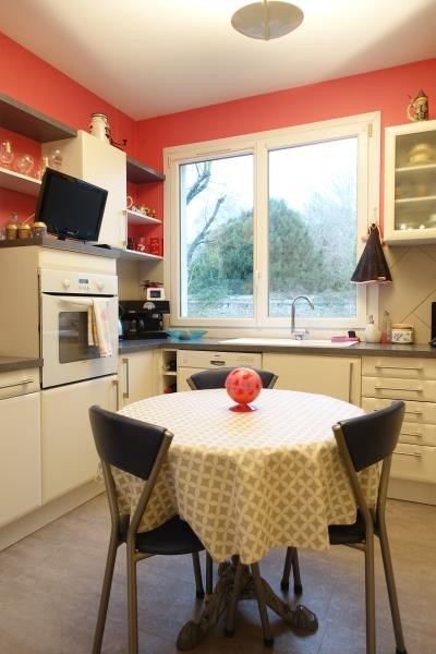 Sale apartment Brest 242 000€ - Picture 3
