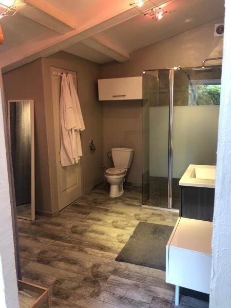 Vente maison / villa Cuers 392000€ - Photo 7