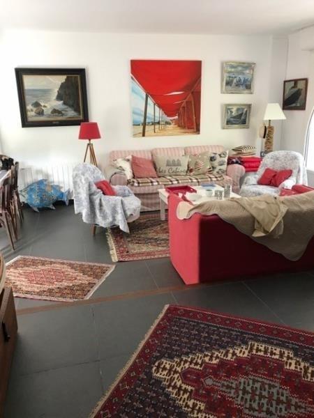 Location vacances maison / villa La baule 2160€ - Photo 2
