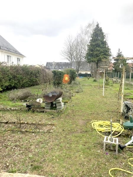 Vente maison / villa Vineuil 174500€ - Photo 8