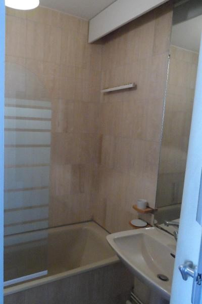 Location appartement Vichy 250€ CC - Photo 5