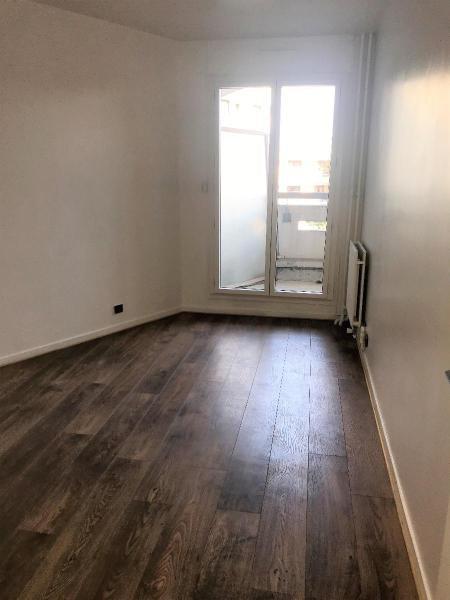 Location appartement Le pre saint gervais 640€ CC - Photo 2