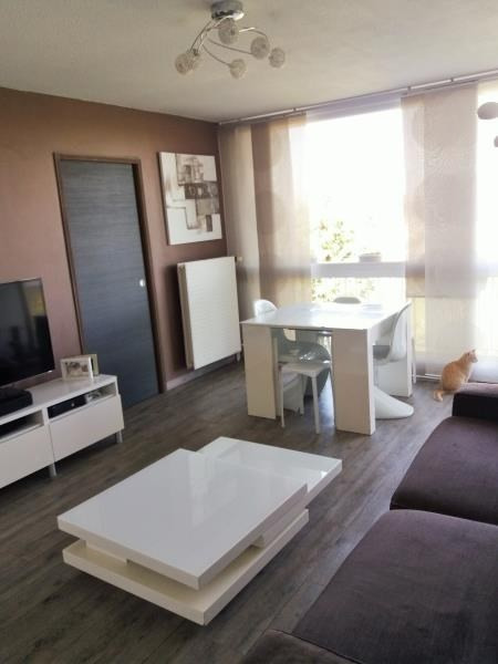 Vente appartement Osny 169 900€ - Photo 1