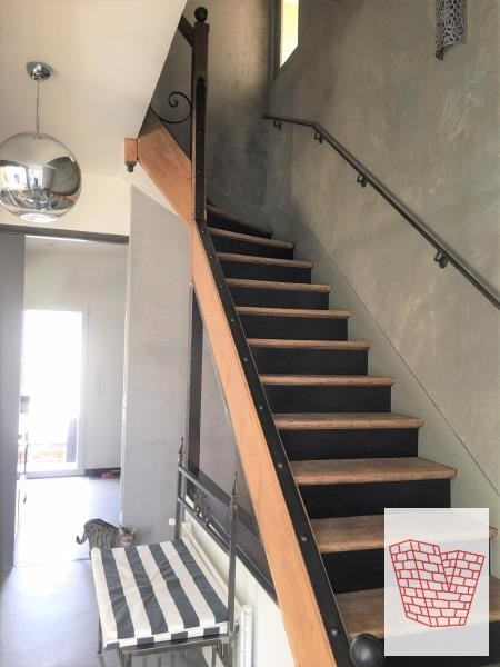 Vente maison / villa Colombes 770000€ - Photo 6