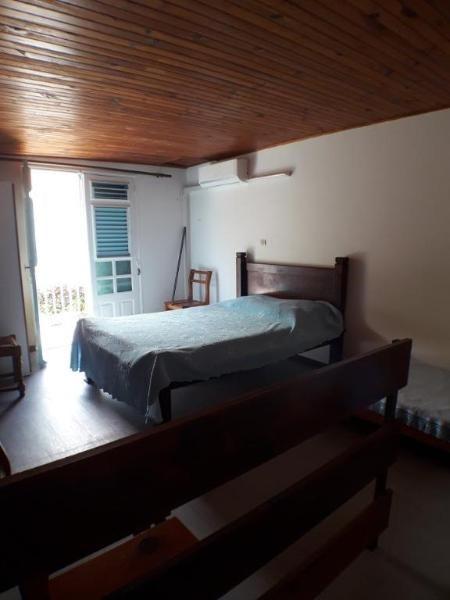 Venta  casa Sainte anne 162410€ - Fotografía 3