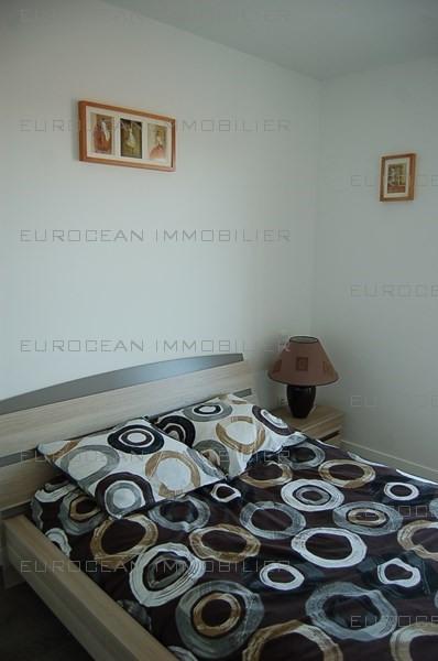 Vacation rental apartment Lacanau-ocean 478€ - Picture 6