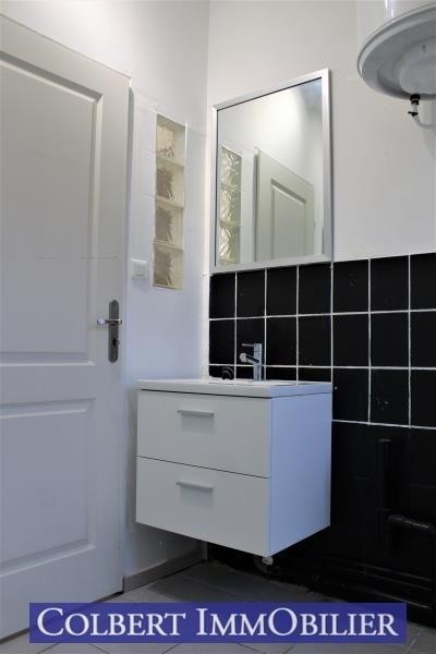 Vente maison / villa Bassou 64000€ - Photo 3