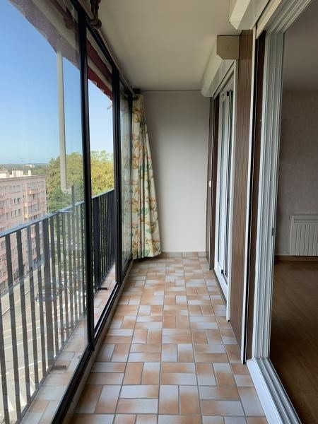 Rental apartment Pau 690€ CC - Picture 7