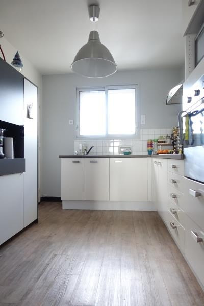 Vente appartement Brest 105 000€ - Photo 3