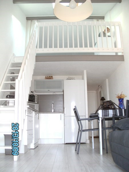 Vacation rental apartment Lacanau-ocean 310€ - Picture 3