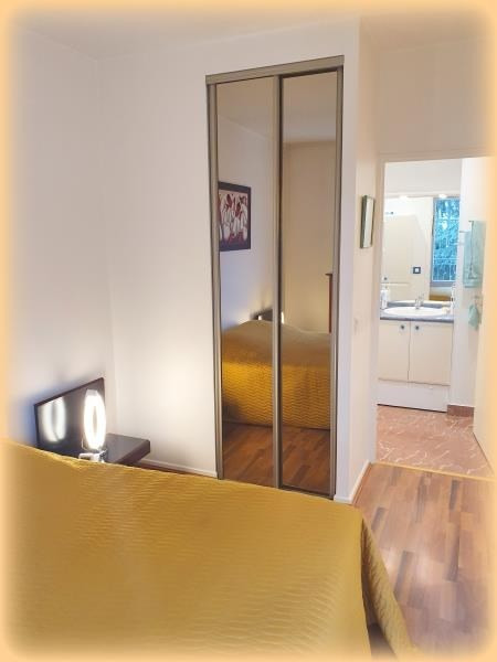 Sale apartment Le raincy 472 000€ - Picture 11