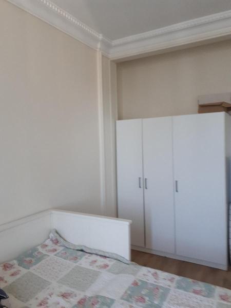 Location appartement Paris 16ème 924€ CC - Photo 7