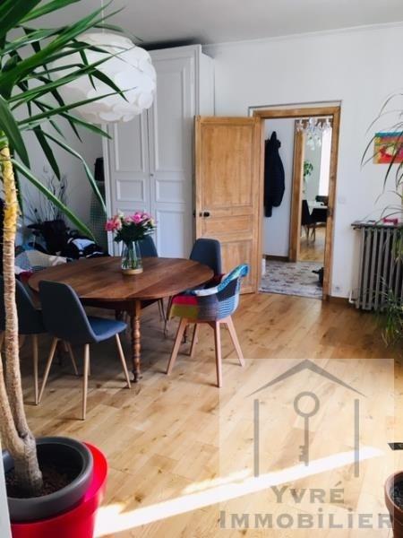 Vente maison / villa Sarge les le mans 447200€ - Photo 3