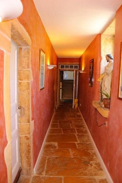 Deluxe sale house / villa Cogny 740000€ - Picture 7