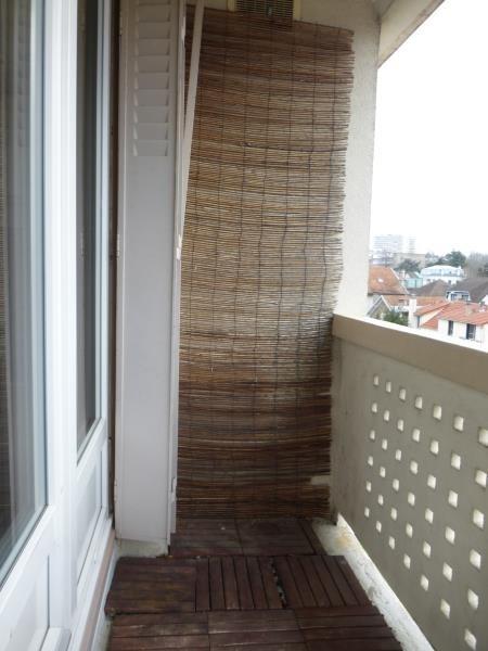 Vente appartement Gagny 175000€ - Photo 4