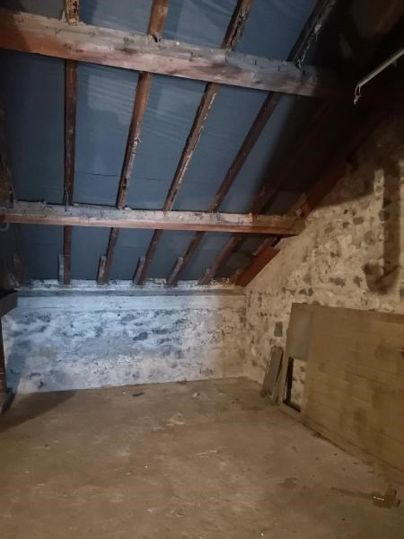 Vente appartement Vichy 27 500€ - Photo 3