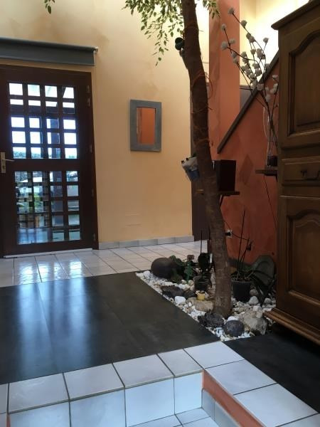 Sale house / villa Montfort en chalosse 346500€ - Picture 4