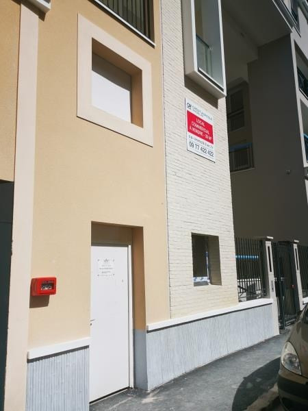 Location boutique Lagny sur marne 800€ HT/HC - Photo 2