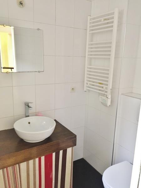 Vente appartement Puteaux 385000€ - Photo 4