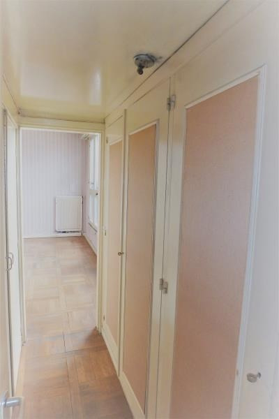 Vente appartement Viroflay 220 000€ - Photo 4