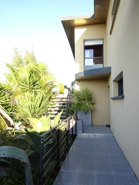 Deluxe sale house / villa Guipavas 438000€ - Picture 2