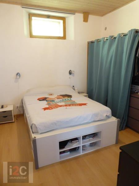 Vente appartement Vesancy 315 000€ - Photo 6