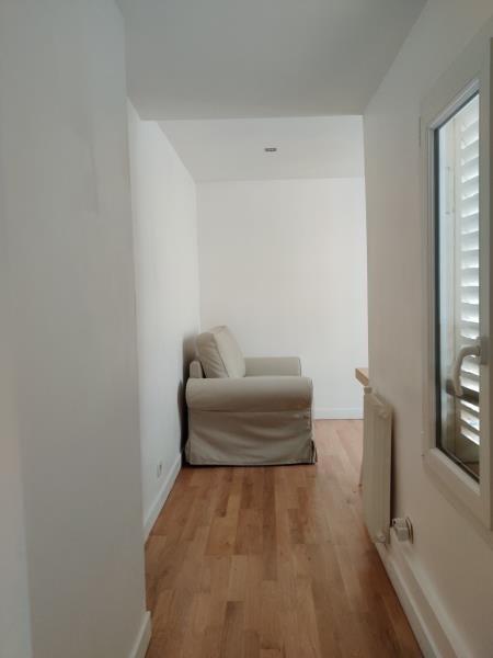 Alquiler  apartamento Paris 7ème 2300€ CC - Fotografía 8