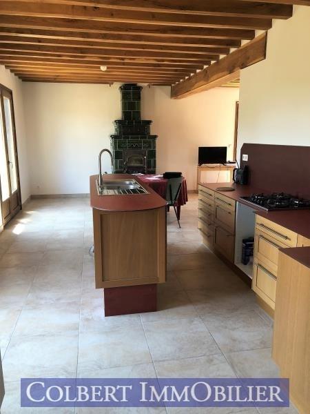 Venta  casa Diges 232000€ - Fotografía 4
