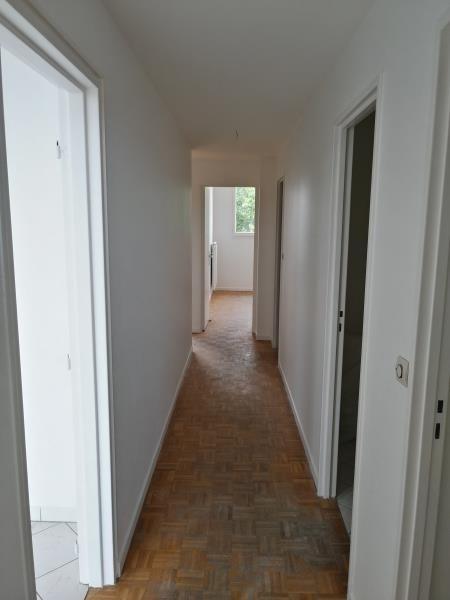 Vente appartement Fontenay le fleury 176000€ - Photo 4