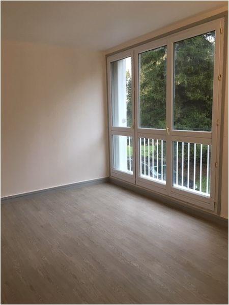 Rental apartment Yerres 806€ CC - Picture 2
