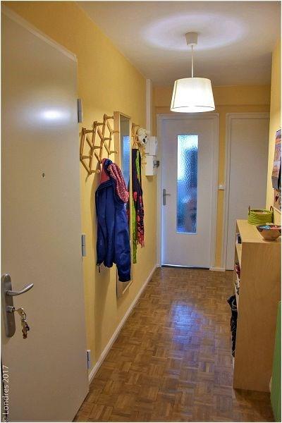 Sale apartment Juvisy sur orge 154000€ - Picture 4