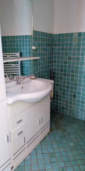 Vente appartement Decize 54250€ - Photo 5