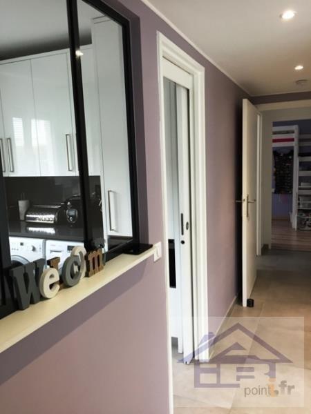 Vente appartement Mareil marly 543000€ - Photo 10