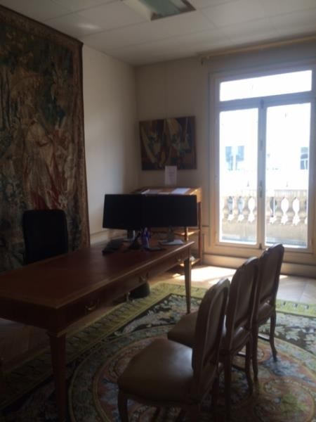 Rental office Paris 8ème 14 100€ HT/HC - Picture 5