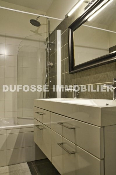 Deluxe sale apartment Écully 700000€ - Picture 9