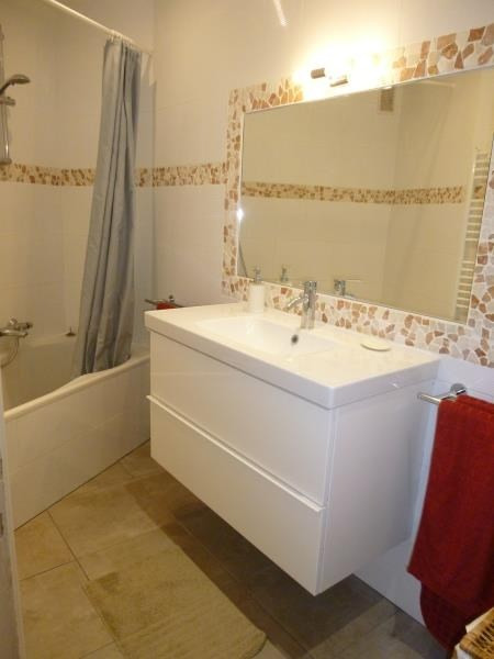 Sale apartment Paris 12ème 740000€ - Picture 7