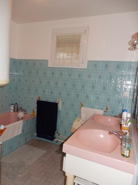 Sale apartment Vienne 213000€ - Picture 6