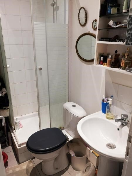 Location appartement Bordeaux 896€ CC - Photo 4