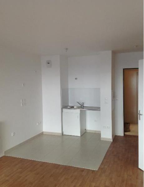 Location appartement Morangis 749€ CC - Photo 1