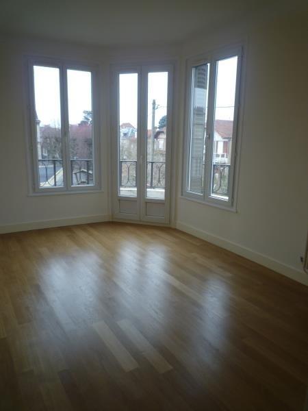 Location appartement Villemomble 710€ CC - Photo 2
